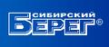 Sibirsky bereg